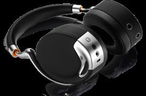 headphone_classic